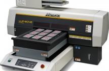 Stampa con tecnologia UV