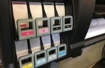 Cartucce originali HP Z6100